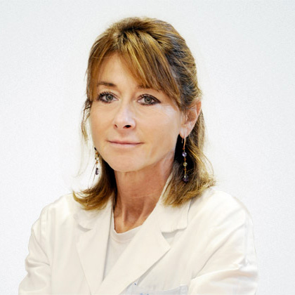 Etta Finocchiaro