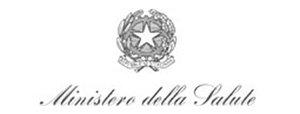 Italian Ministry of Health