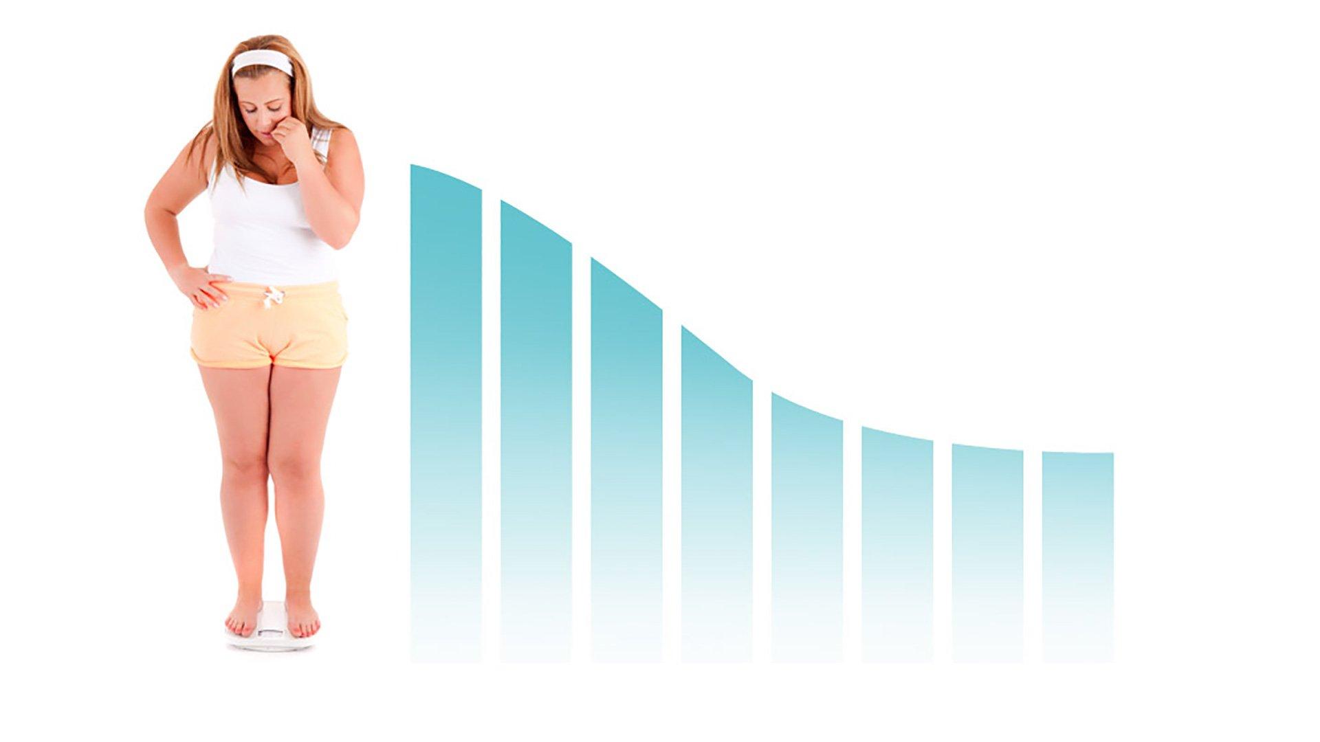 quali problemi di salute causano sovrappeso e obesità