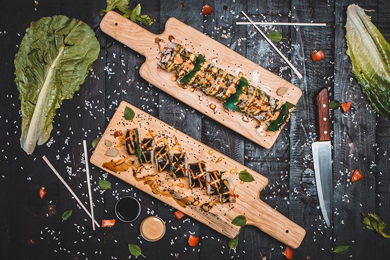 Superfood Dietologa Finocchiaro